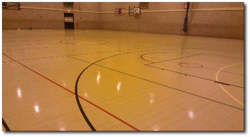 granwood-sports-floor-sanding
